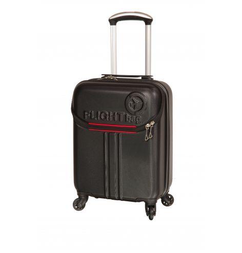 Valise Cabine rigide Flightbag