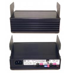 I-COM Console alimentation 220V