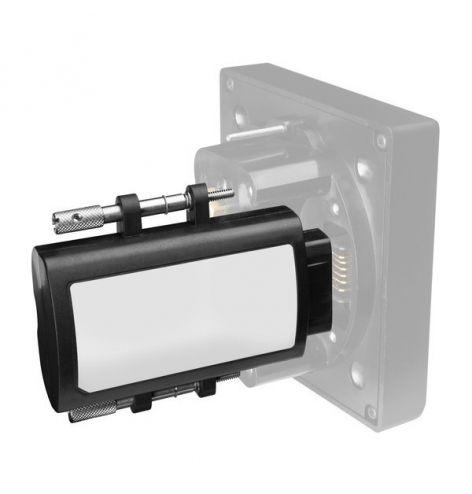 Batterie EFIS Garmin G5