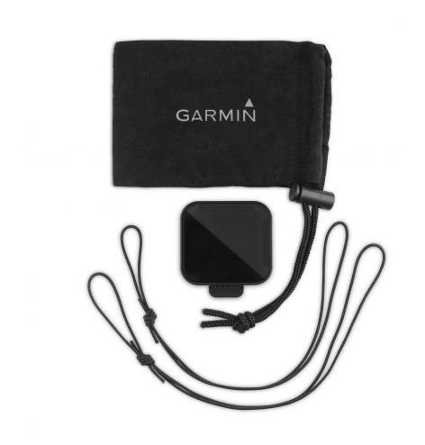 Filtre distorsion hélice avion Garmin VIRB Ultra 30 Aviation Bundle