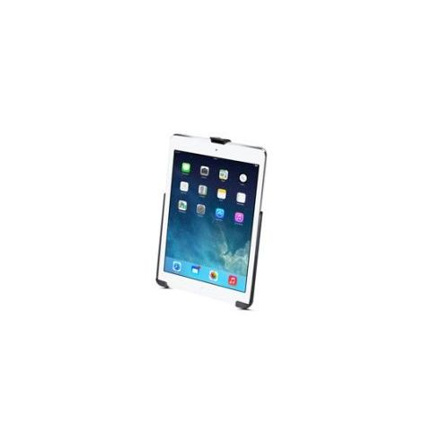 RAM-HOL-AP17U Berceau spécifique iPad Air 1 et 2