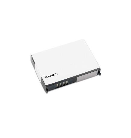 Batterie pour Aera 500/550