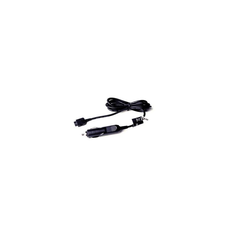 Câble allume-cigare pour Aera 500/550