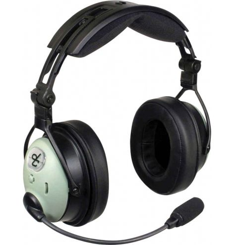 Casque David Clark DC ONE-X