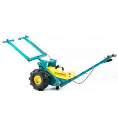 Tracteur de charge - SchleppMAXXE® 1.0