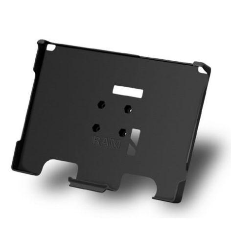 Berceau pour tablet PC Fujistu P1610/1620