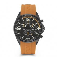 Montre Torgeon T18 ORANGE