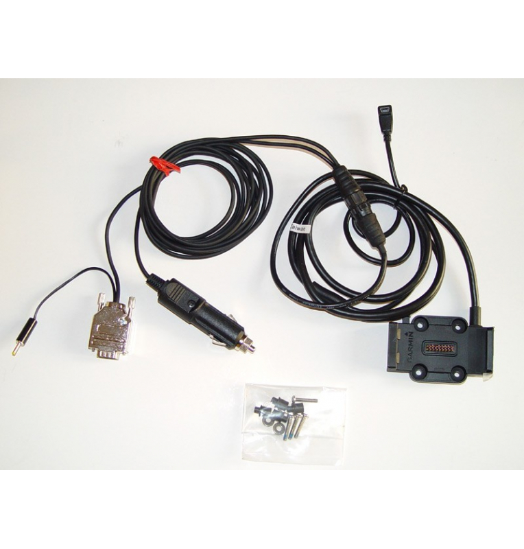 Câble de liaison avec Garmin Aera