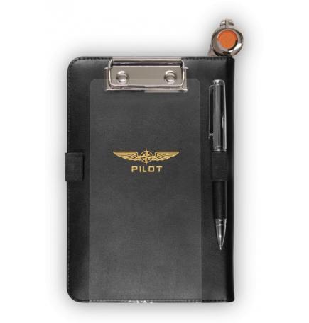 Planchette de vol pour iPad Mini
