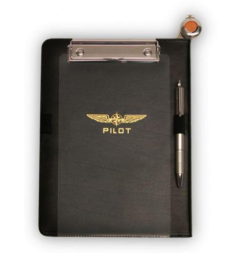 Planchette de vol avec support pour iPad / iPad2 / iPad3