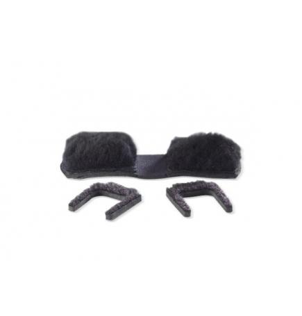 Coussin de tête pour Bose A20