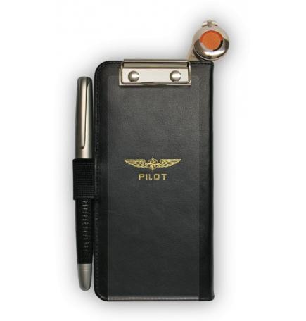 Planchette IPhone 6, 6S, 7 et 8
