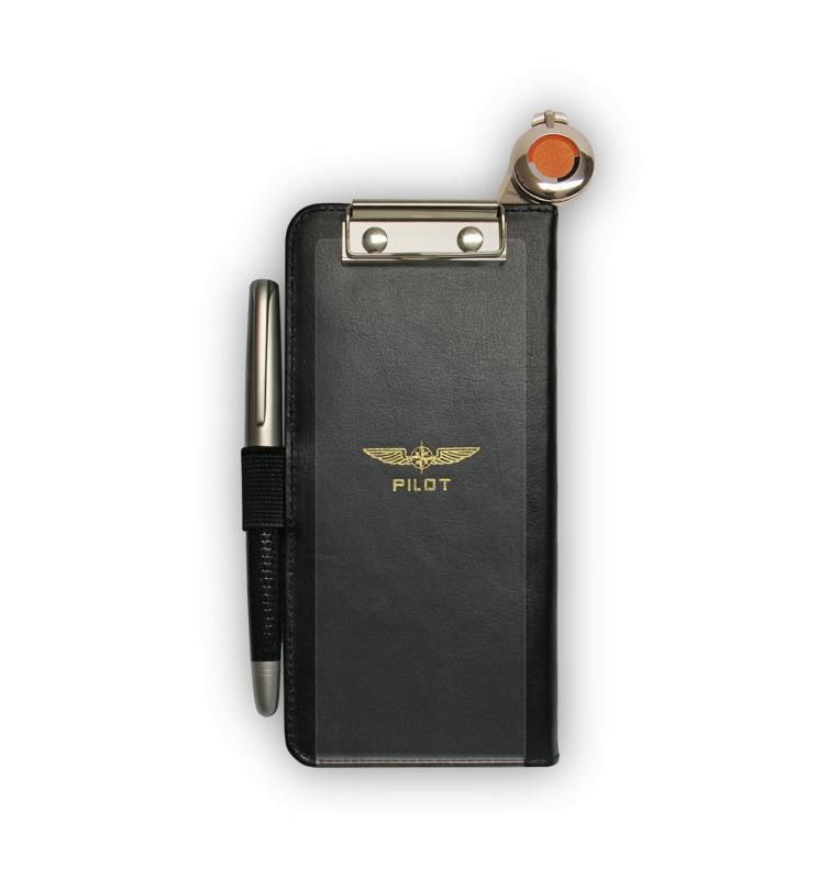 Planchette de vol IPhone 6, 6S, 7 et 8 PLUS