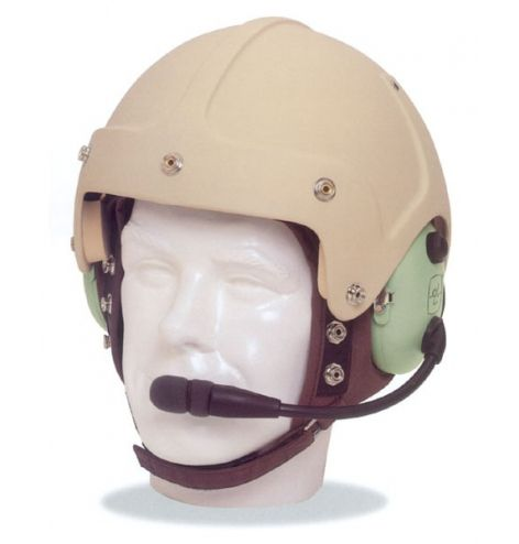 casque de protection David Clark