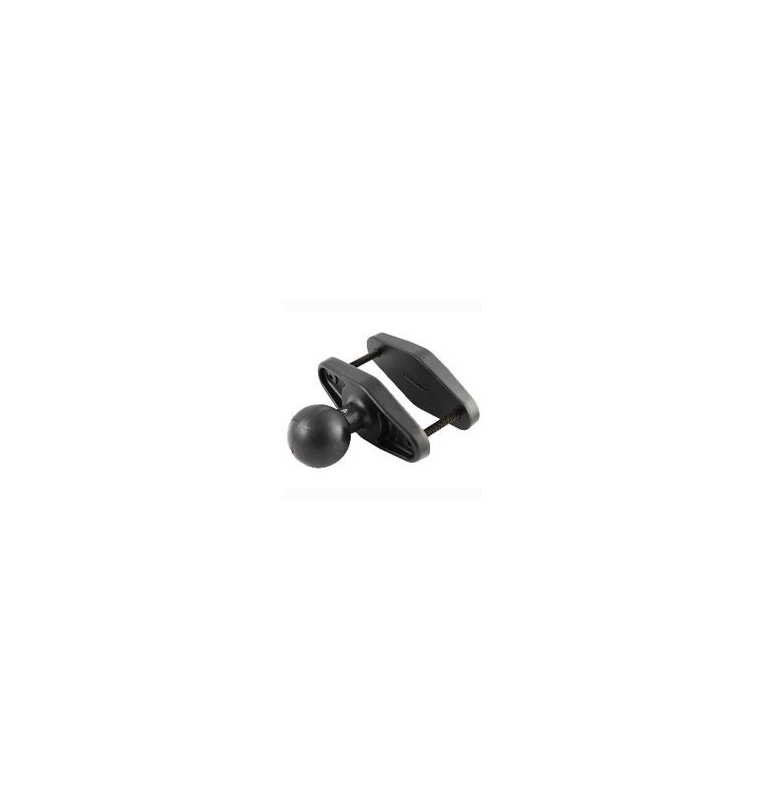 RAM-D-247U-4 - ETAU RAM 10.16 CM MAX. BOULE D