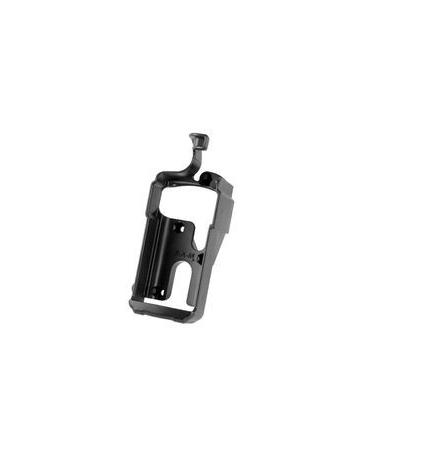RAM-HOL-MA1 - BERCEAU RAM POUR GPS MAGELLAN 12/310/315/320/330