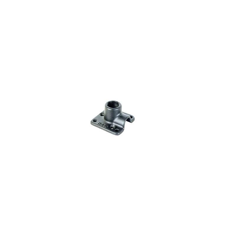RAM-D-232-90 - BASE 90° AVEC VIS FEMELLE 1