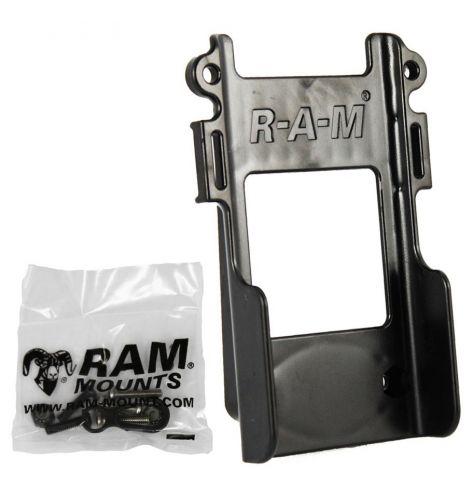 RAM-HOL-BC1 - SUPPORT VHF/UHF