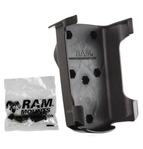 RAM-HOL-CO1 - SUPPORT PDA IPAQ