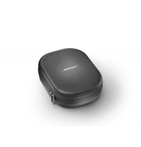 Sacoche de remplacement pour Bose Proflight