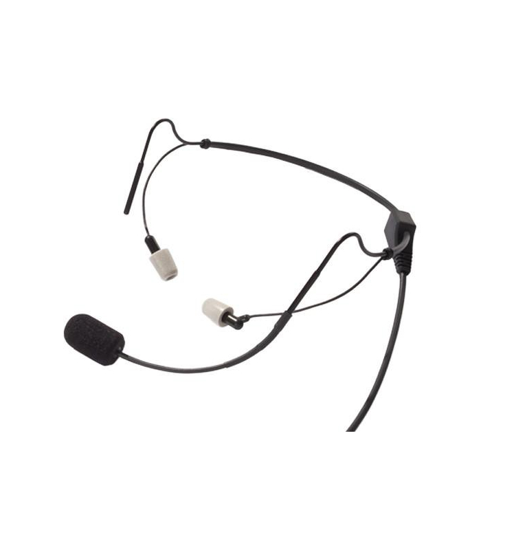 Casque Clarity Aloft - CLASSIC
