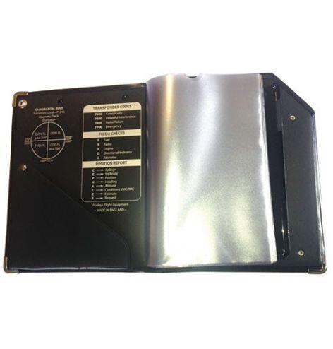 Planche de vol IPad Mini 1-2-3 - POOLEYS
