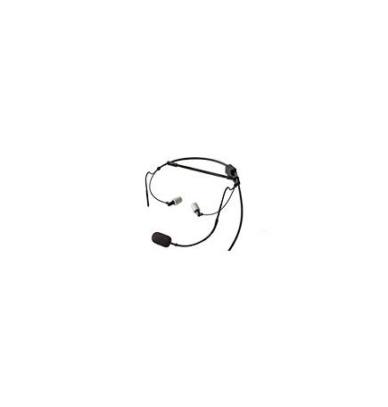 Bonnette micro - Clarity Aloft