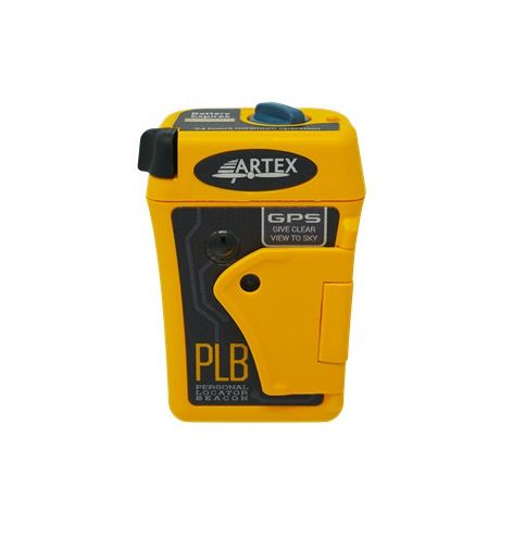 Balise de localisation ARTEX PLB modèle 8110