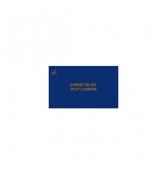 Pack Jeune Pilote aviation : casque avion actif ANR Flightcom V50ANR - documentation et matériel aéronautiques