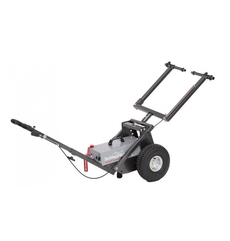 Tracteur de charge - SchleppMAXXE®