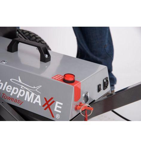 Tracteur de charge - SchleppMAXXE®   TF1