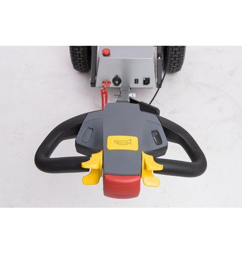Tracteur de charge - SchleppMAXXE®  TF2