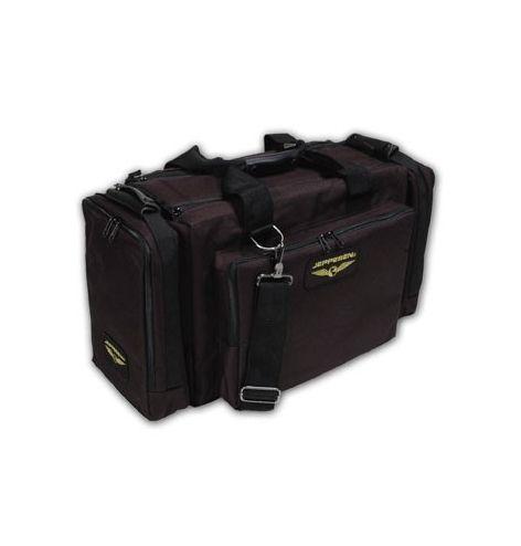 Navigator Bag black