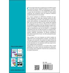 Naviguer en ULM 3e édition