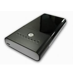 Batterie extension pour MP3450R2