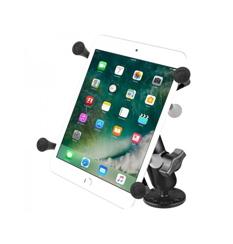Support universel X-Grip® pour tablettes de 7 à 8