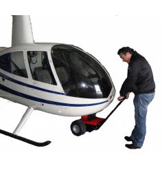 APT 4000 Giratow pour Robinson R22/R44