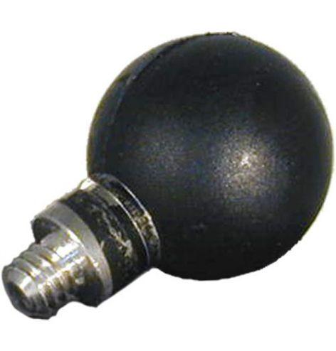 Rotule B avec pas de vis pour caméra ou appareil photo