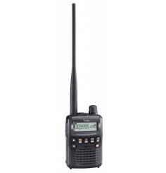 Récepteur VHF ICOM IC-R6