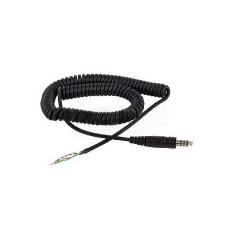 Cable de communication David Clark KIT H10
