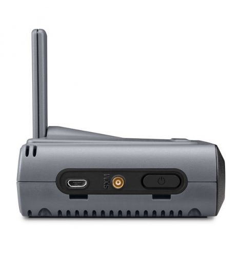 GDL 52 Récepteur portable SiriusXM / ADS-B