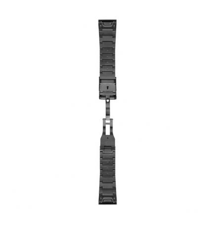 Bracelets QuickFit™ - 26mm