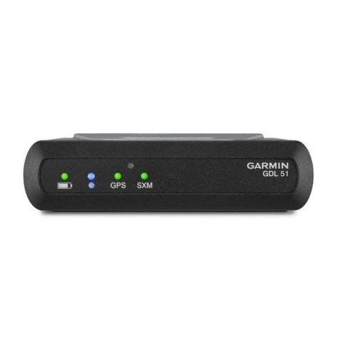GDL 51 Récepteur portable SiriusXM