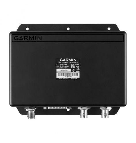 Récepteur SiriusXM / ADS-B distant GDL 52R