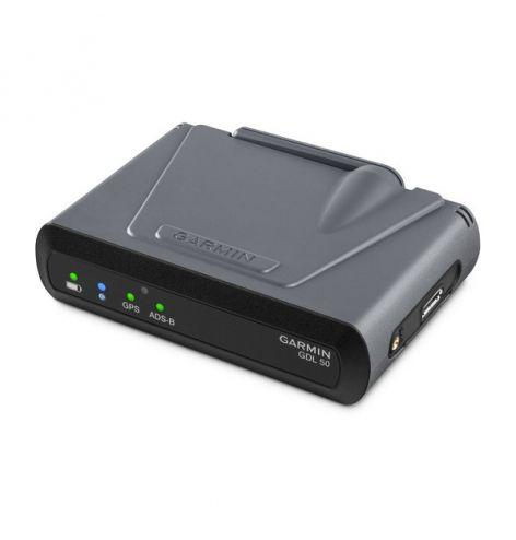 GDL 50 Récepteur portable ADS-B