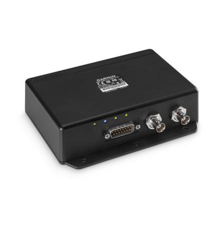 GDL® 50R Récepteur ADS-B monté à distance