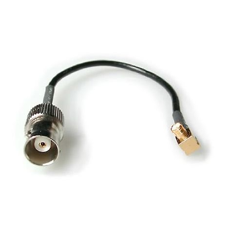 Câble adaptateur Garmin MCX à BNC