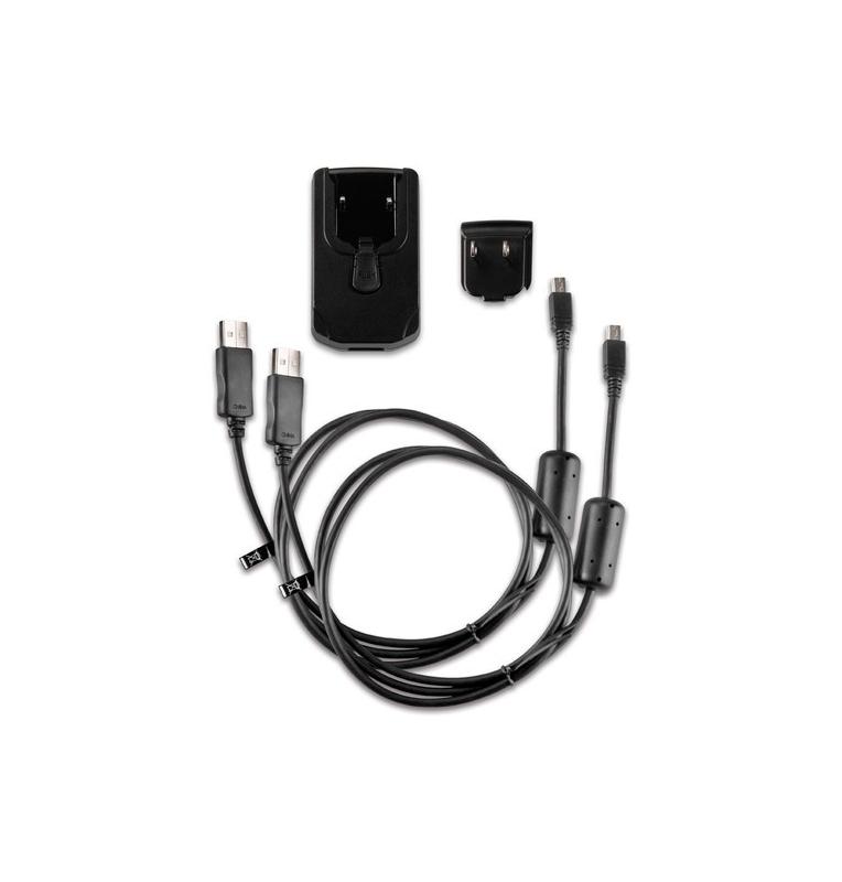 Kit de câble adaptateur secteur