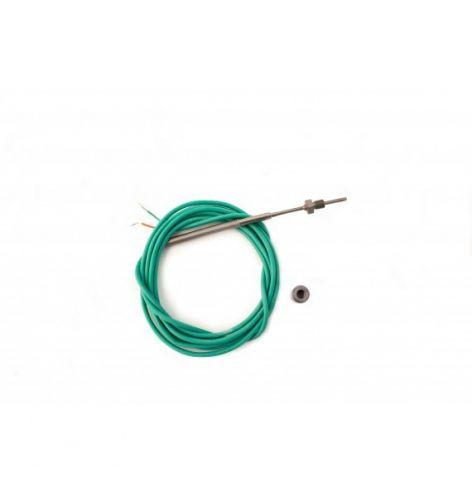 AvMap EngiBOX + 4x EGT probe KIT