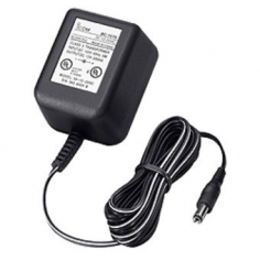 Chargeur IC-A22/IC-A3